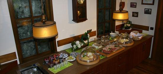 3_fruehstuecksbuffet