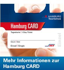 csm_hamburg_card_teaser_mehr_infos_f9cdbce508